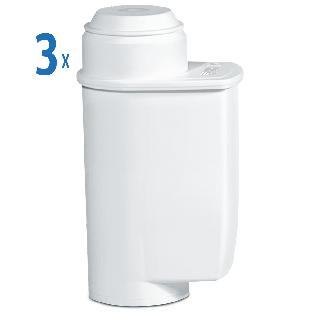 BRITA Filter und Kartuschen Intenza P1