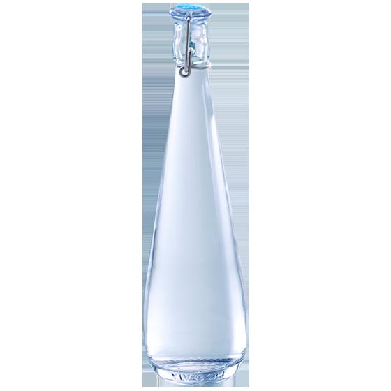 BRITA Wasserspender Vivreau Flasche