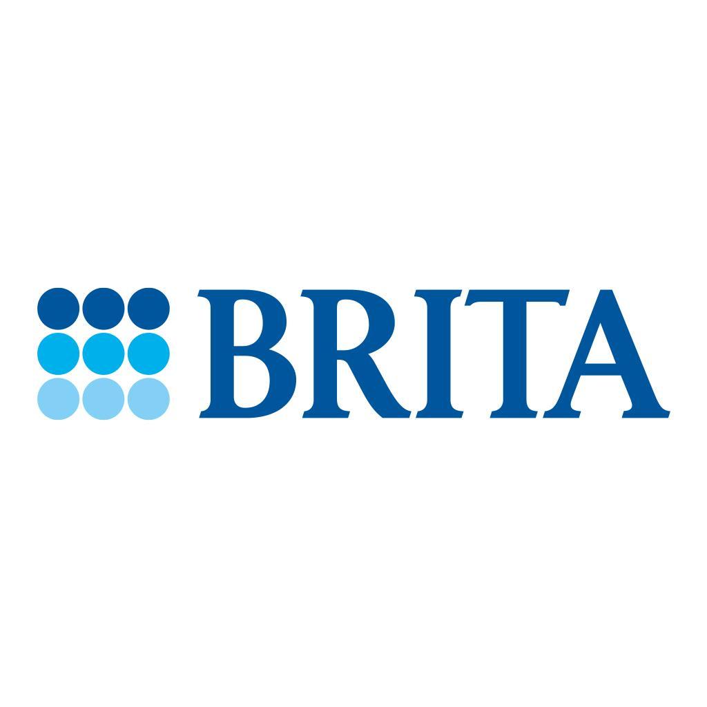 BRITA Standardbild Produkte