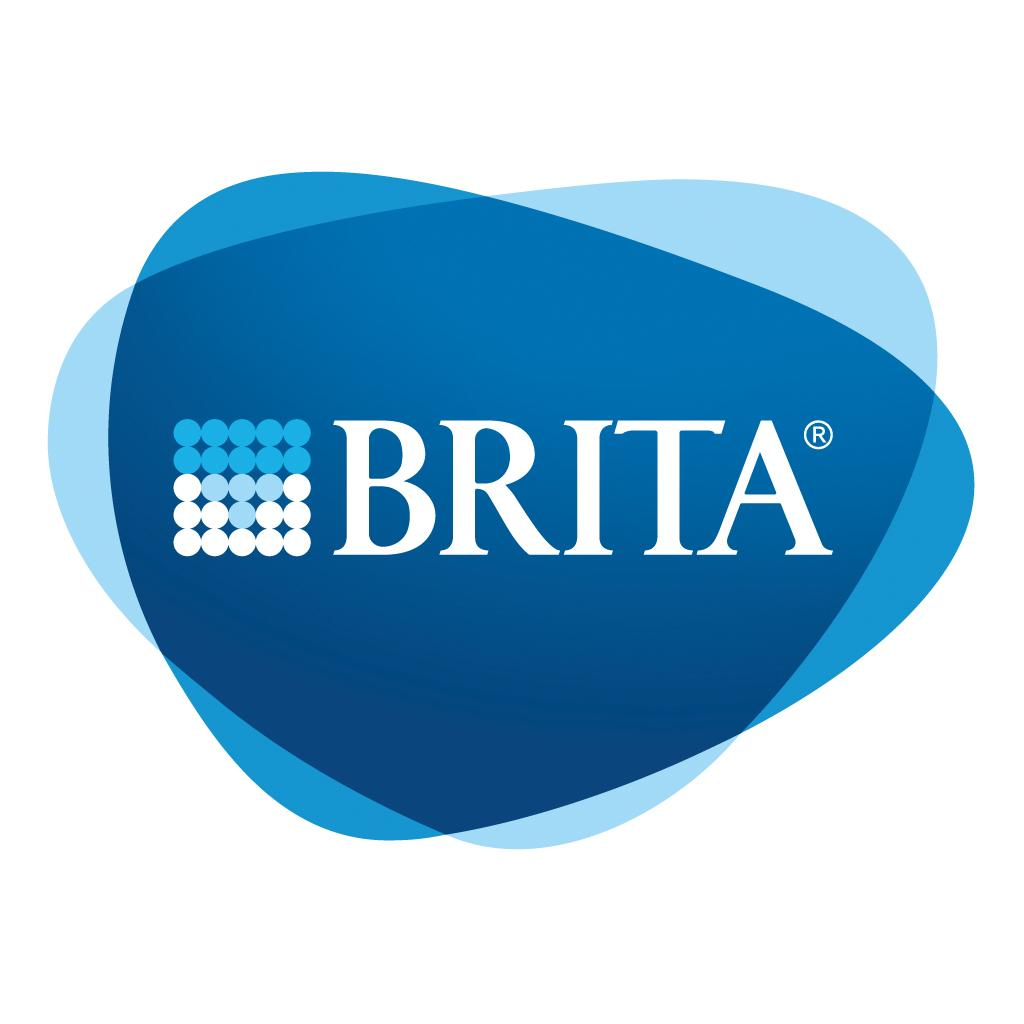 BRITA default picture products