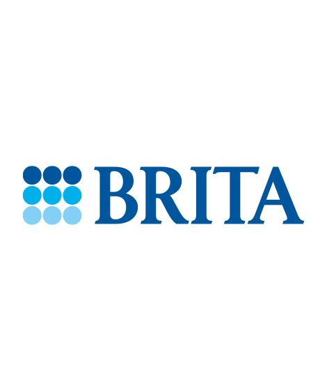 BRITA standaard afbeelding