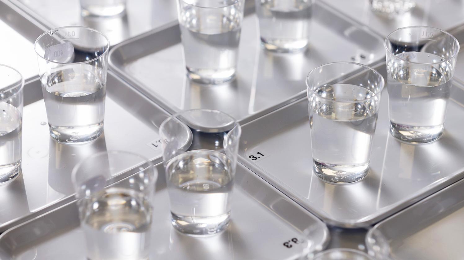 historia firmy BRITA laboratorium optyczne