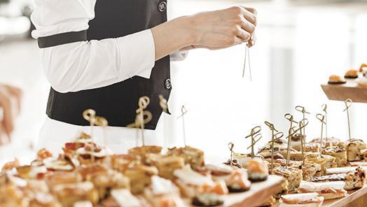 Caraffa filtrante BRITA ristorazione