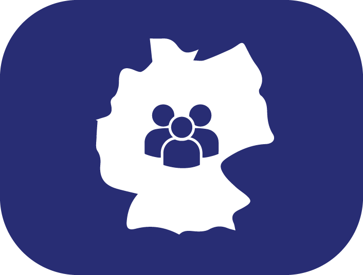 BRITA carrière 785 employés en Allemagne