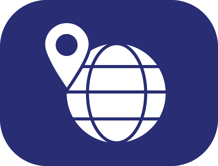 BRITA o firmie BRITA 60 krajów