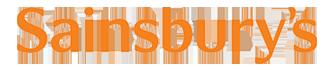 BRITA Retailer Logo Sainsburys
