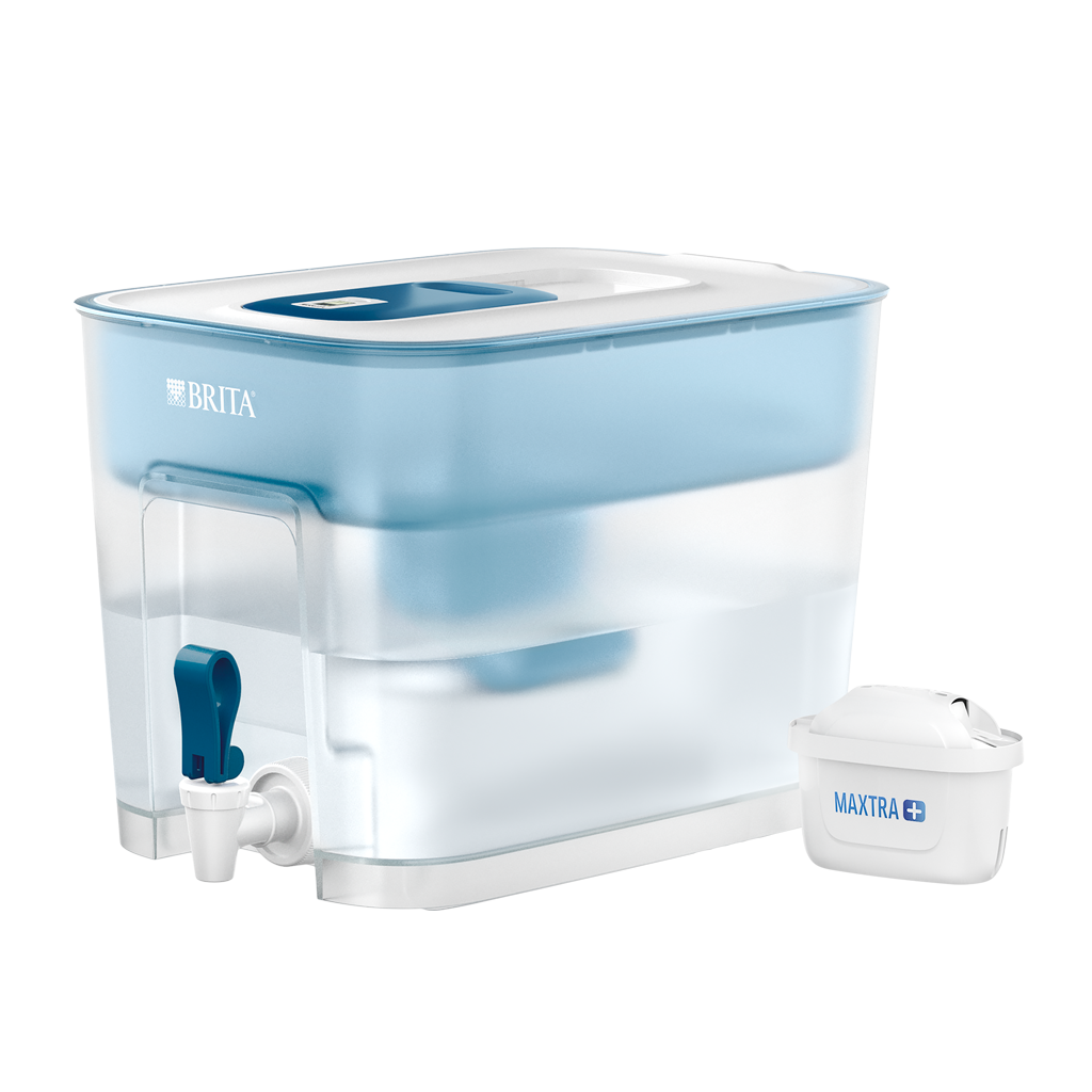 BRITA fill&enjoy Flow