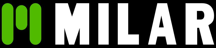 Minorista online de BRITA milar.es