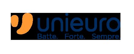 BRITA online retailer Unieuro