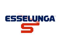 Esselunga Logo