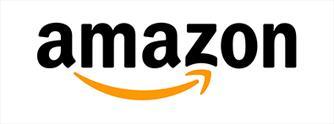 Amazon, revendeur en ligne BRITA