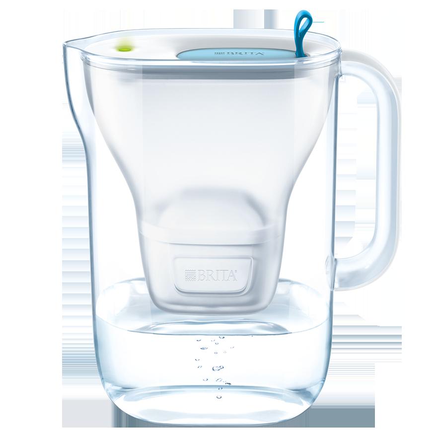 BRITA jug Style