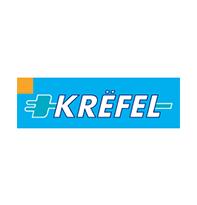 Krefel Logo