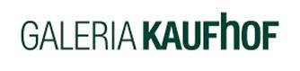 BRITA retailer logo Galeria Kaufhof