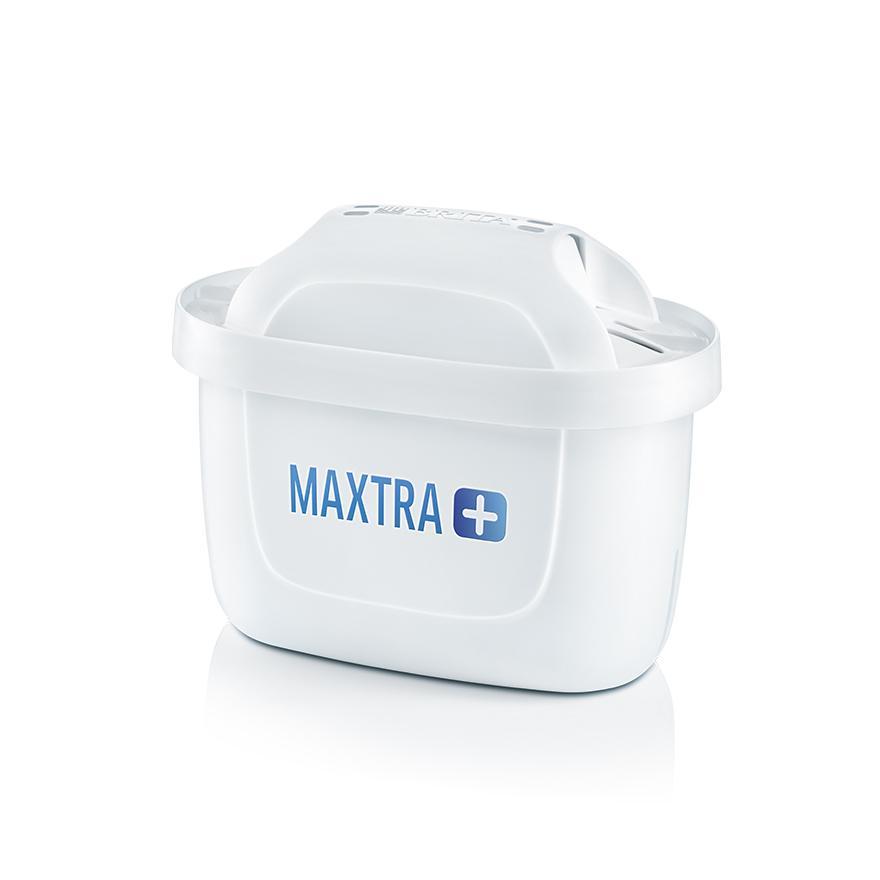 Maxtra Plus