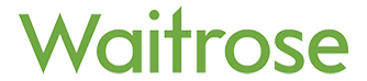 BRITA Retailer Logo Waitrose