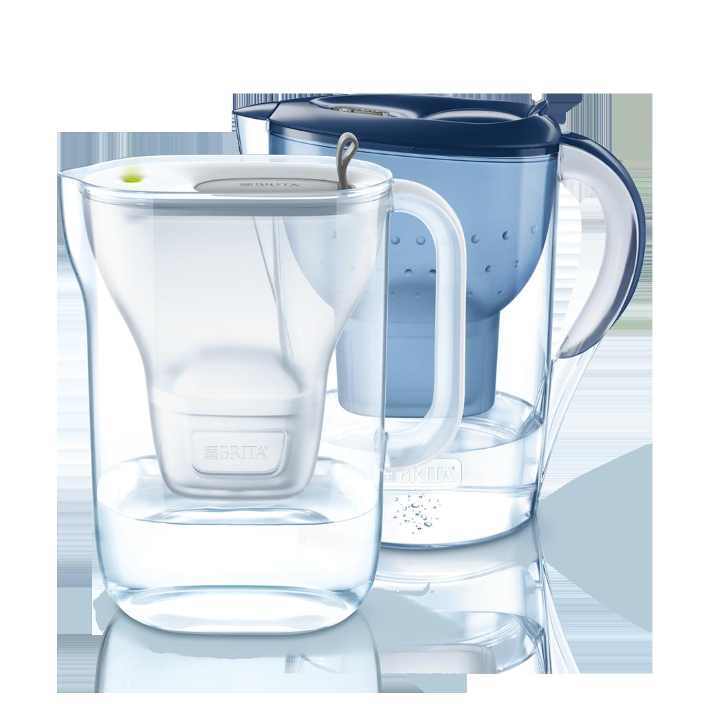 BRITA water filter fill&enjoy Marella Style