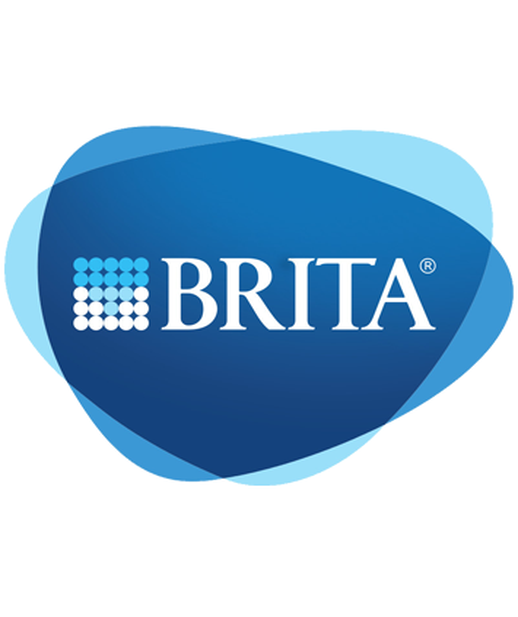immagine di default BRITA