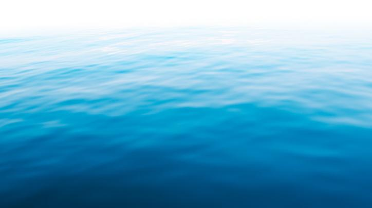 BRITA visie water