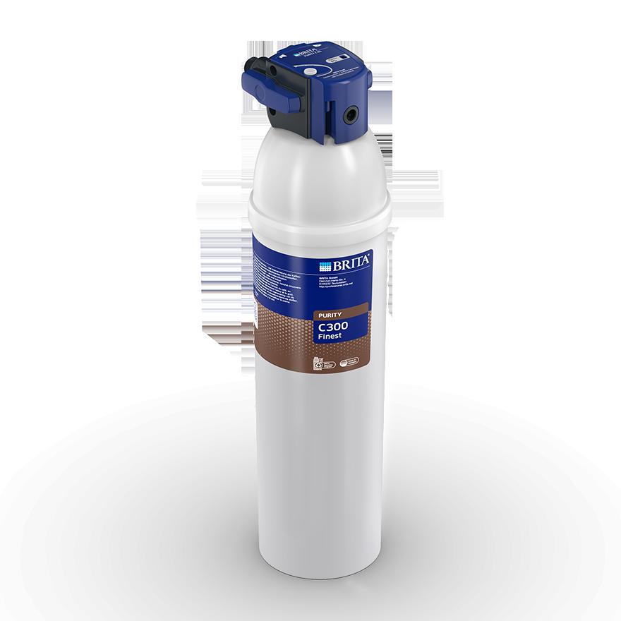 BRITA filter PURITY C Finest C150