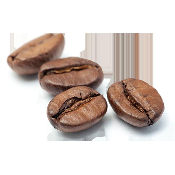 BRITA coffee coffee beans