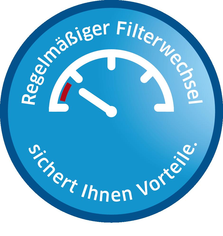 brita_filter_quality_and_safety_DE