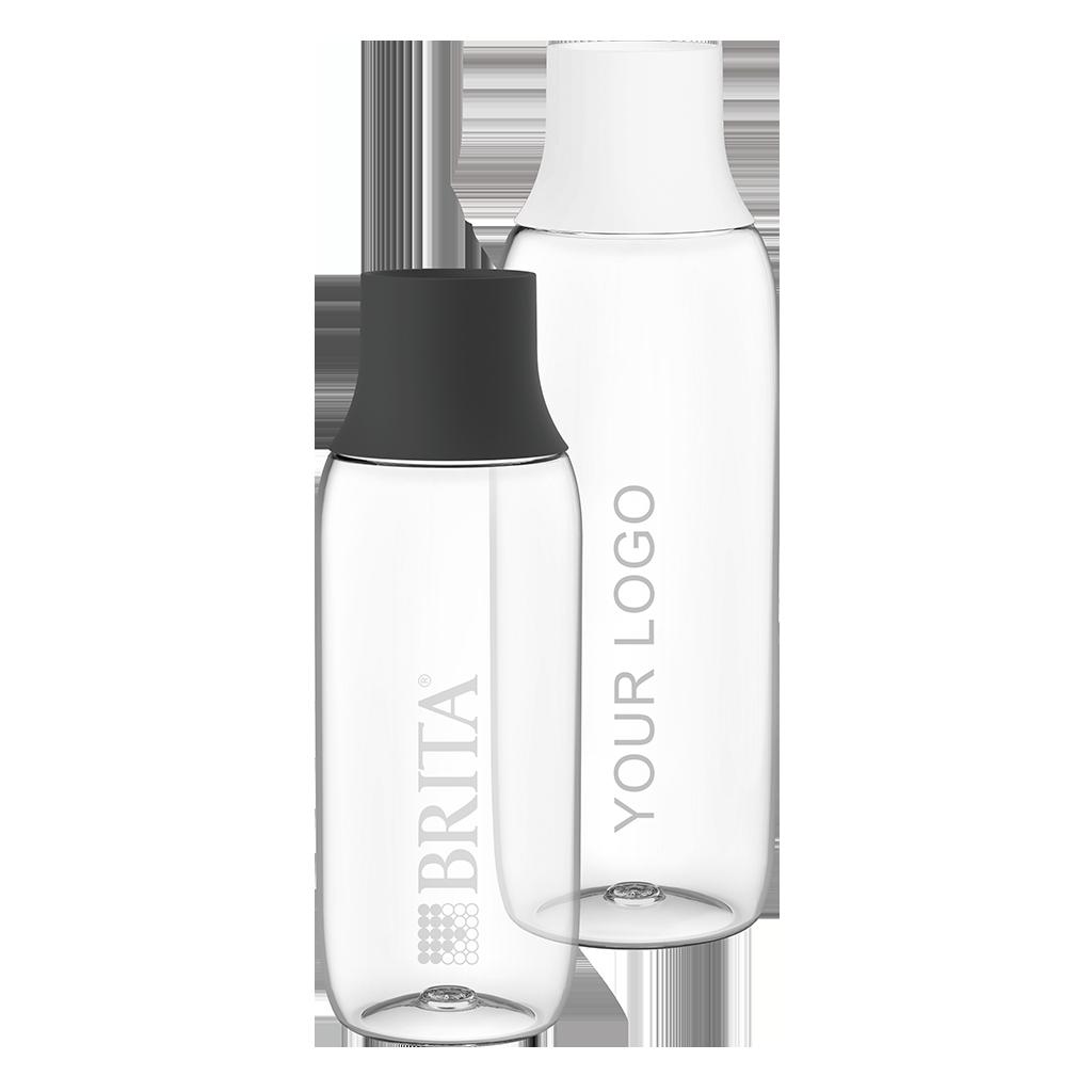 Dispenser BRITA bottiglie Wave Twist & Swing wave