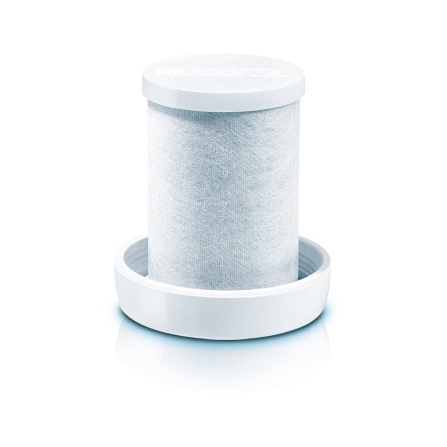 brita on tap filter cartridge