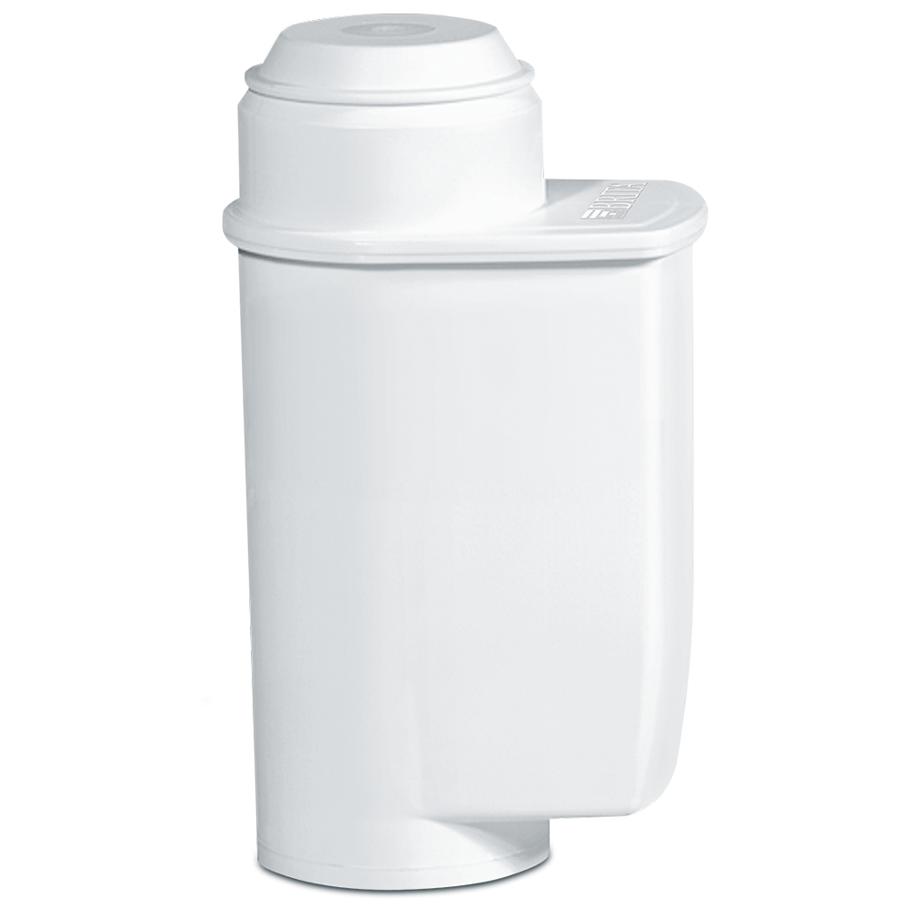 Brita Filters&Cartridges Intenza P1 INT