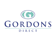 Gordons Direct Logo