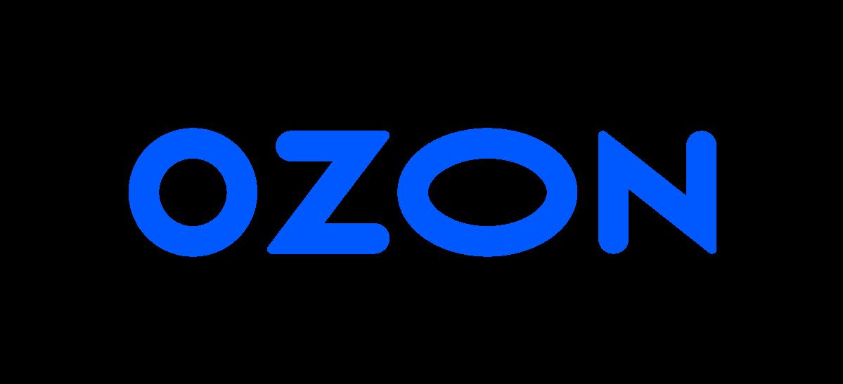 BRITA online retailer ozon.ru