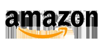 BRITA Retailer Logo Amazon
