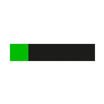 millar