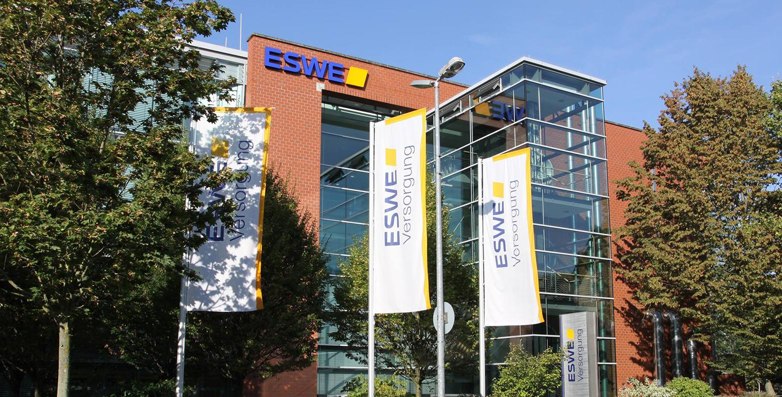 ESWE Headquarter