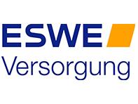 ESWE Logo