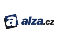 Alza Logo