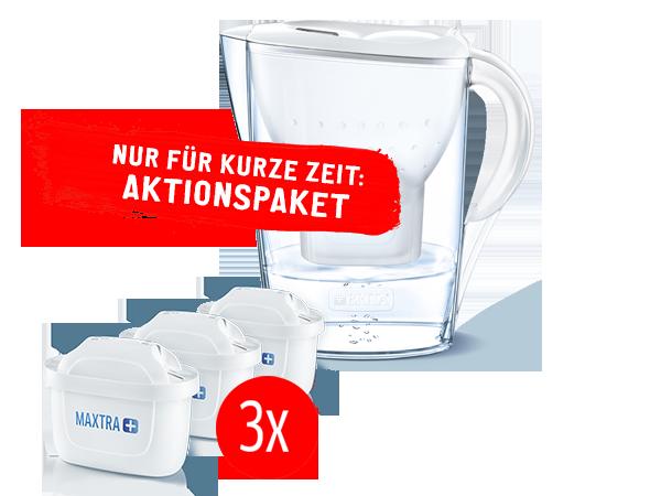 600x450-de-Support-Herbst-DE-marella-w-3x