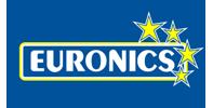 Hier gehts zu Euronics!