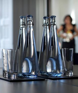BRITA Swing Bottles
