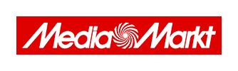 BRITA Retailer Media Markt