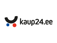 kaup24 logo