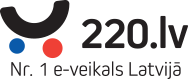 220.lvLogo