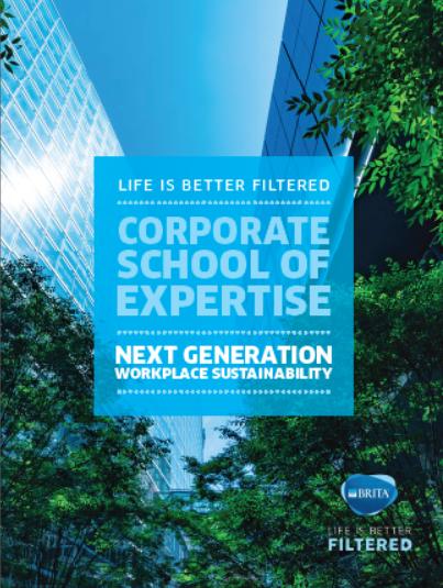 Corporate School of Expertise