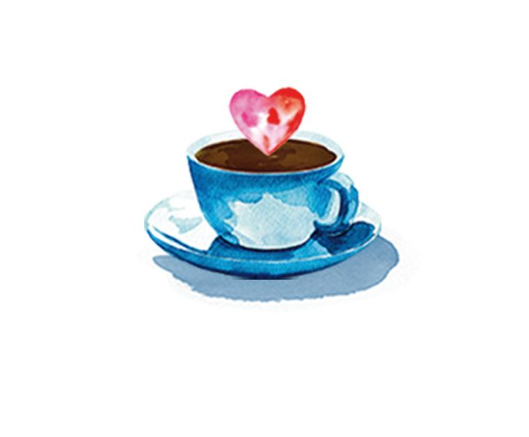 BRITA_Illustration_Love_Coffee
