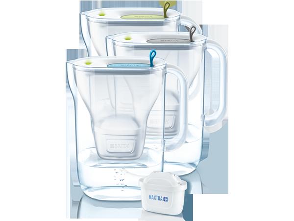 600x450 Style jugs