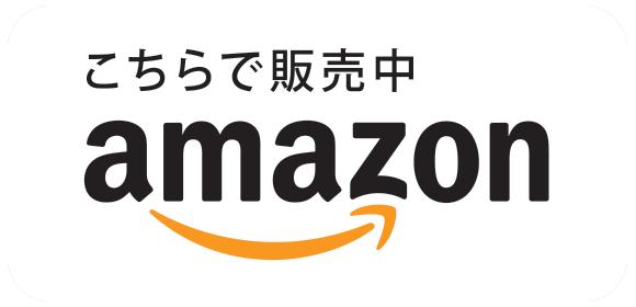 BRITA online retailer amazon JP