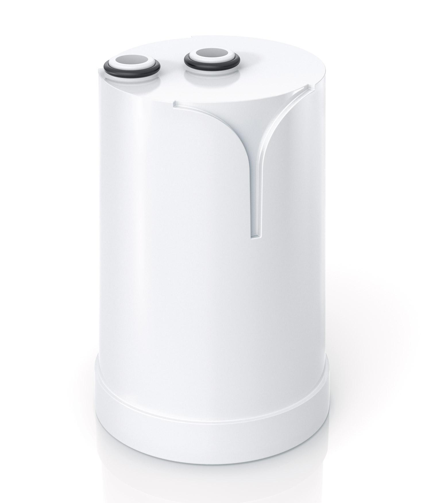BRITA On Tap 龍頭式濾水器產品照片
