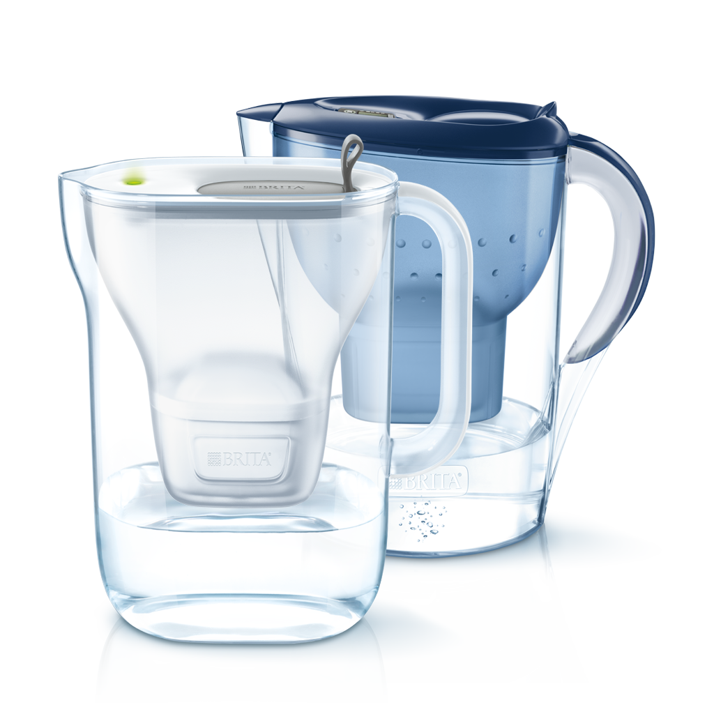 BRITA water filter fill&enjoy Marella Style