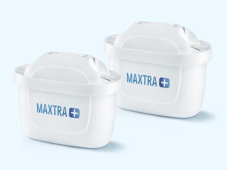 BRITA filter cartridge MAXTRA+ for water filter ju