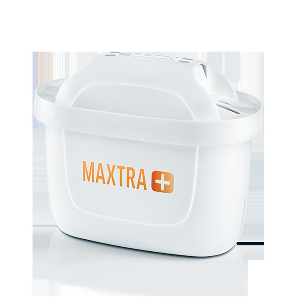 Brita Maxtra+ 水垢